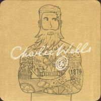 Pivní tácek charles-wells-45-oboje-small