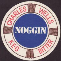 Pivní tácek charles-wells-60-oboje-small