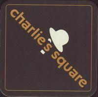 Pivní tácek charlies-square-1-small