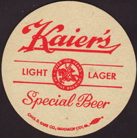 Beer coaster chas-d-kaier-1-oboje