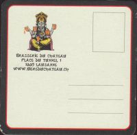 Bierdeckelchateau-1-zadek-small