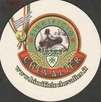 Pivní tácek chevalier-1-zadek-small