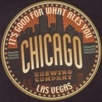Beer coaster chicago-1-small
