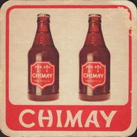Pivní tácek chimay-24-small