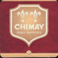 Pivní tácek chimay-25-small