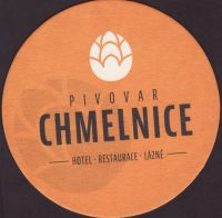 Beer coaster chmelnice-2-small
