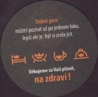 Beer coaster chmelnice-2-zadek-small