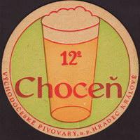 Beer coaster chocen-1-small
