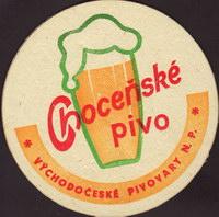 Beer coaster chocen-2-small