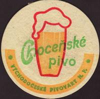 Beer coaster chocen-3-small