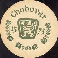 Pivní tácek chodova-plana-10