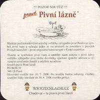 Pivní tácek chodova-plana-12-zadek