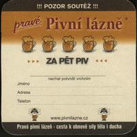 Pivní tácek chodova-plana-15-zadek-small