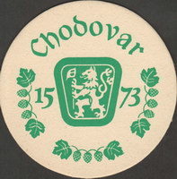 Pivní tácek chodova-plana-16-small