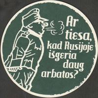 Pivní tácek chodova-plana-17-zadek-small