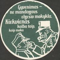 Pivní tácek chodova-plana-18-zadek-small