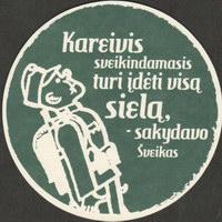 Pivní tácek chodova-plana-19-zadek-small