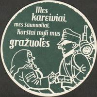 Pivní tácek chodova-plana-21-zadek-small