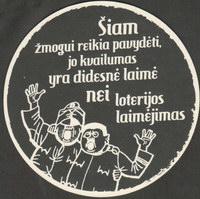 Pivní tácek chodova-plana-22-zadek-small