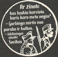 Pivní tácek chodova-plana-23-zadek-small