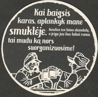 Pivní tácek chodova-plana-24-zadek-small