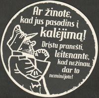 Pivní tácek chodova-plana-26-zadek-small
