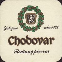 Pivní tácek chodova-plana-27-small