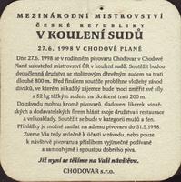 Pivní tácek chodova-plana-28-zadek-small