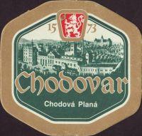 Pivní tácek chodova-plana-29-small