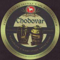 Beer coaster chodova-plana-33-zadek-small