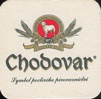 Pivní tácek chodova-plana-7
