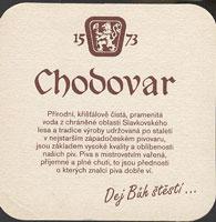 Pivní tácek chodova-plana-8-zadek