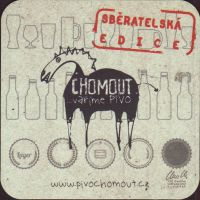 Beer coaster chomout-12-small