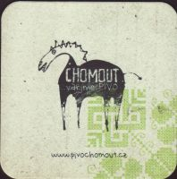 Beer coaster chomout-13-small