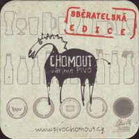 Beer coaster chomout-16-small