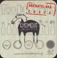 Beer coaster chomout-17-small