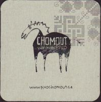 Beer coaster chomout-18-small