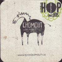 Beer coaster chomout-19-small