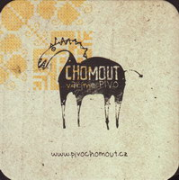 Beer coaster chomout-2-small