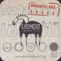 Beer coaster chomout-21-small