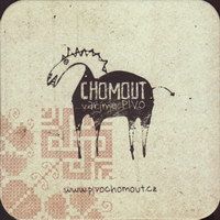 Beer coaster chomout-5-small