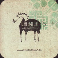 Beer coaster chomout-6-small