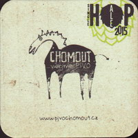 Beer coaster chomout-7-small