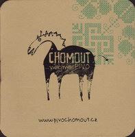 Beer coaster chomout-8-small