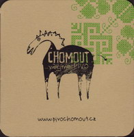 Beer coaster chomout-9-small