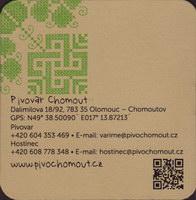 Pivní tácek chomout-9-zadek-small
