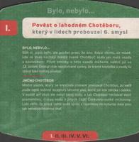 Pivní tácek chotebor-1-zadek-small