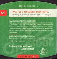 Pivní tácek chotebor-12-zadek-small