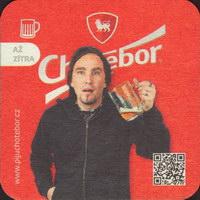 Pivní tácek chotebor-16-zadek-small
