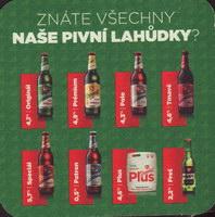 Pivní tácek chotebor-17-zadek-small
